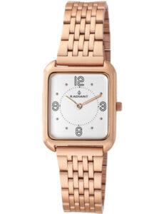 Relógio feminino Radiant RA471202 (Ø 28 mm)