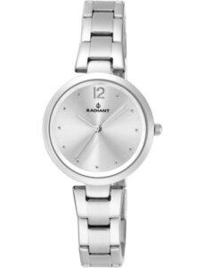 Relógio feminino Radiant RA470201 (Ø 30 mm)