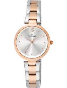 Relógio feminino Radiant RA470202 (Ø 30 mm)