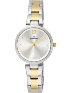 Relógio feminino Radiant RA470203 (Ø 30 mm)