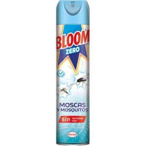 Inseticidas Bloom Sem odor (400 ml)