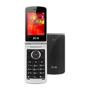 Telefone Telemóvel SPC Opal 2318N 2,8