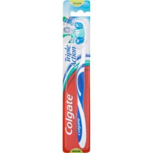 Escova de Dentes Colgate