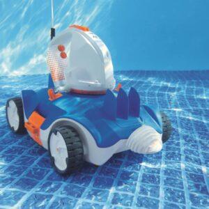 Robô para limpeza de piscinas Flowclear Aquatronix 58482 - PORTES GRÁTIS