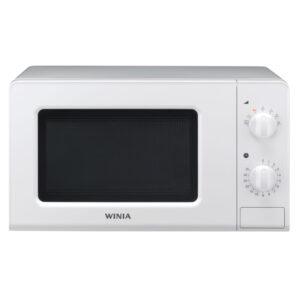 Microondas Winia WKOR6F07 20 L 700W Branco