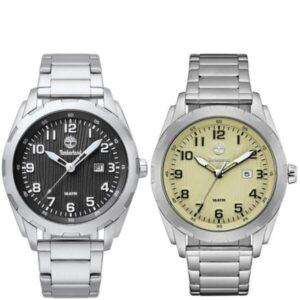 PACK ESPECIAL 2 Relógios Timberland® - PORTES GRÁTIS