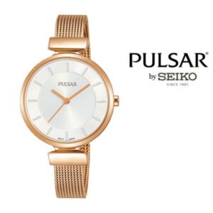 Relógio Pulsar® PH8414X1