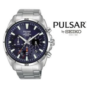 Relógio Pulsar® PZ5057X1
