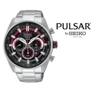 Relógio Pulsar® PX5017X