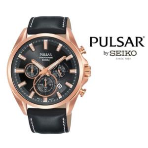 Relógio Pulsar® PT3A28X1