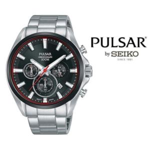 Relógio Pulsar® PT3A25X1