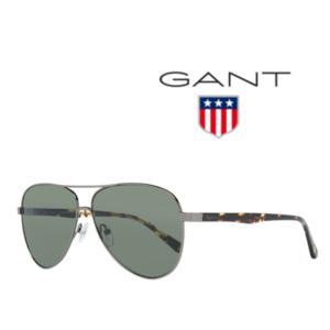 Gant® Óculos de Sol GA7197 08N 60