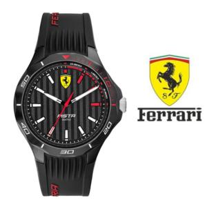 Relógio Ferrari® 0830780
