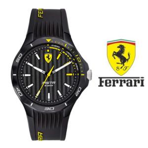 Relógio Ferrari® 0830782