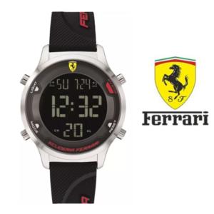 Relógio Ferrari® 0830756