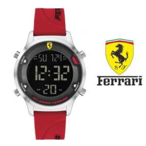 Relógio Ferrari® 0830757