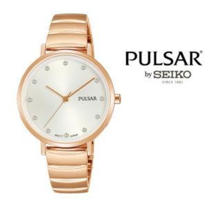 Relógio Pulsar® PH8408X1