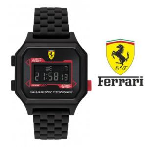 Relógio Ferrari® 0830745