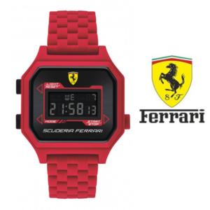 Relógio Ferrari® 0830746