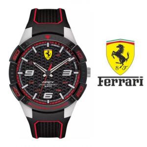Relógio Ferrari® 0830630