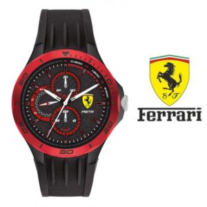 Relógio Ferrari® 0830721