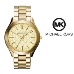 Relógio Michael Kors® MK3335