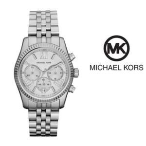 Relógio Michael Kors® MK5555
