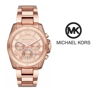 Relógio Michael Kors® MK6367