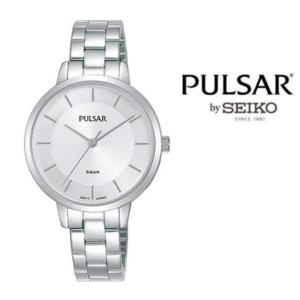 Relógio Pulsar® PH8473X1