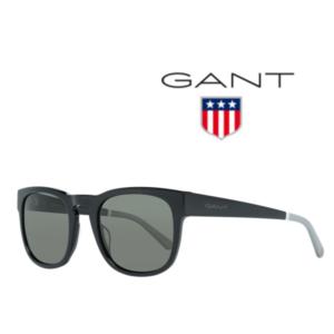 Gant® Óculos de Sol GA7200 01R 53