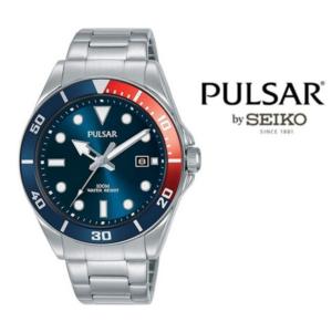 Relógio Pulsar® PG8291X1
