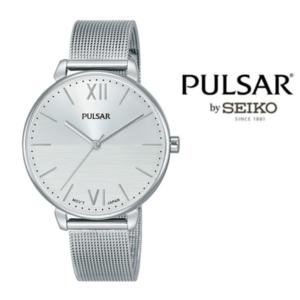 Relógio Pulsar® PH8445X1
