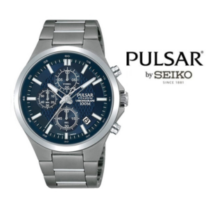 Relógio Pulsar® PM3109X1