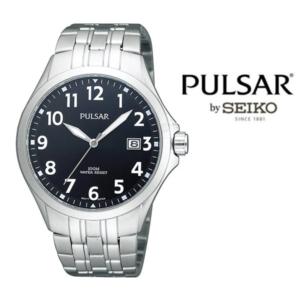 Relógio Pulsar® PS9093X1