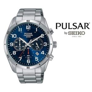 Relógio Pulsar® PT3829X1