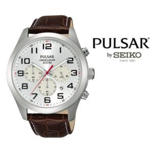Relógio Pulsar® PT3663X1