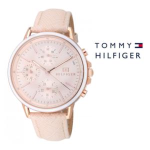 Relógio Tommy Hilfiger® 1781789