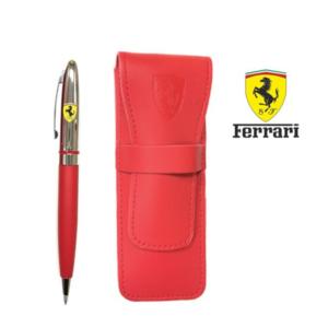 Caneta Ferrari® CRT148 Penna Sfera Gran Prix