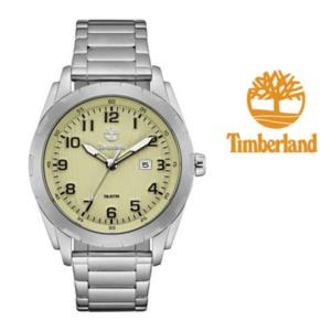 Relógio Timberland® TBL.13330XS/07M