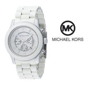 Relógio Michael Kors® MK8179