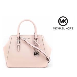 Michael Kors® 35TOSCFS3L - Pink