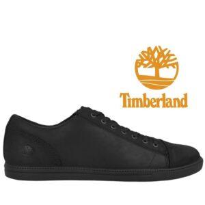 Timberland® Sapatilhas A1H7H - Tamanho 41