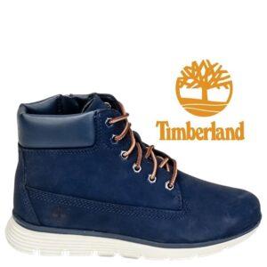 Timberland® Botas A19WD - Tamanho 32