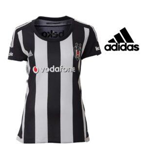 Adidas® Camisola Oficial Besiktas