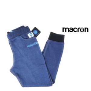 Macron® Leggins Criança  - Tamanho 8/9 Anos