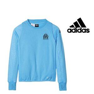 Adidas® Sweatshirt Oficial Marselha