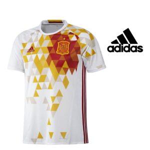 Adidas® Camisola Oficial  Espanha -  Climacool®