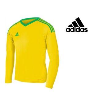 Adidas® Sweatshirt Revigo17 - AZ5390