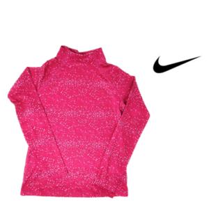 Nike® Camisola Criança - Tamanho 8/9 Anos