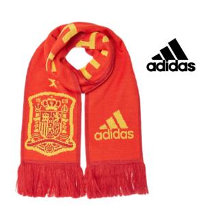 Adidas® Cachecol Oficial Espanha